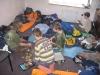 pranaf-2009-072.jpg