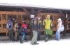 pranaf-2009-092.jpg