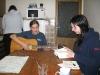 pranaf-2009-124.jpg