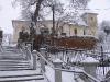 pranaf-2009-164.jpg