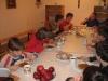 pranaf-2010-003