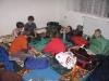 pranaf-2010-005