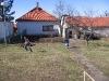 pranaf-2010-027