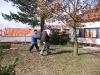 pranaf-2010-094