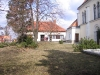 pranaf-2010-098