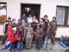 pranaf-2010-332