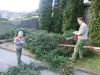 rezani-vanocnich-stromu-01