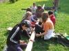 staveni-maje-2011-03