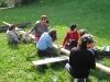 staveni-maje-2011-04