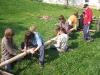 staveni-maje-2011-06