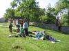 staveni-maje-2011-10