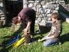 staveni-maje-2011-17