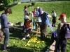 staveni-maje-2011-19