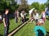 staveni-maje-2011-21