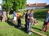 staveni-maje-2011-23