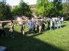 staveni-maje-2011-25