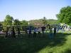 staveni-maje-2011-27