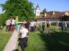 staveni-maje-2011-29