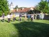 staveni-maje-2011-30