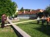 staveni-maje-2011-31