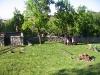 staveni-maje-2011-32