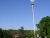 staveni-maje-2011-39