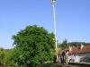 staveni-maje-2011-40