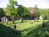 staveni-maje-2011-41