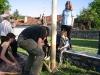 staveni-maje-2011-52