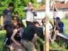 staveni-maje-2011-53