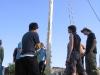 staveni-maje-2011-62