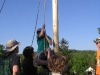staveni-maje-2011-63