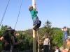staveni-maje-2011-65