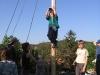 staveni-maje-2011-66