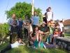 staveni-maje-2011-73