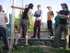 staveni-maje-2011-75