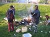 staveni-maje-2011-89