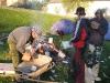 staveni-maje-2011-90