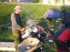 staveni-maje-2011-92