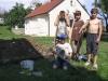 vykop-kanalizace18.jpg