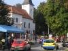 divaky-zavod-do-vrchu-04.jpg