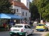 divaky-zavod-do-vrchu-05.jpg