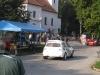 divaky-zavod-do-vrchu-08.jpg