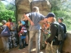 vylet-do-zoo-003