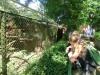 vylet-do-zoo-008