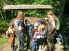 vylet-do-zoo-028
