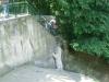vylet-do-zoo-038