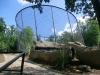 vylet-do-zoo-041