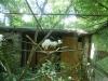 vylet-do-zoo-042