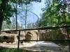 vylet-do-zoo-043